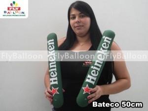 BATECOS NO MARANHAO