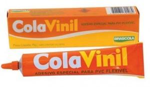 cola-vinil-BRASCOLA