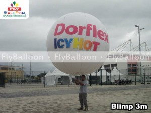 blimp no maranhao