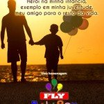 campanha dia dos pais 2016