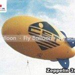 balao zeppelin inflavel promocional cst