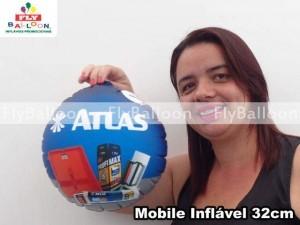 mobiles inflaveis personalizados pinceis atlas