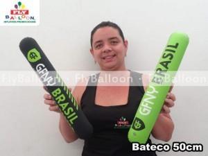 Inflatable BATECO in maranhao