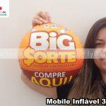 mobile inflaveil promocional big sorte titulos de capitalizacao