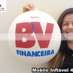 mobile inflavel promocional bv financeira