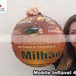 mobile inflavel promocional cresol seguros