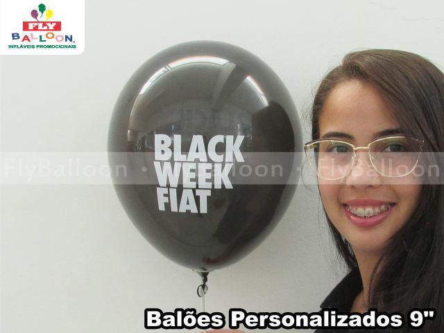 baloes personalizados black week fiat