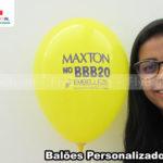 baloes personalizados embelleze maxton no bbb 20