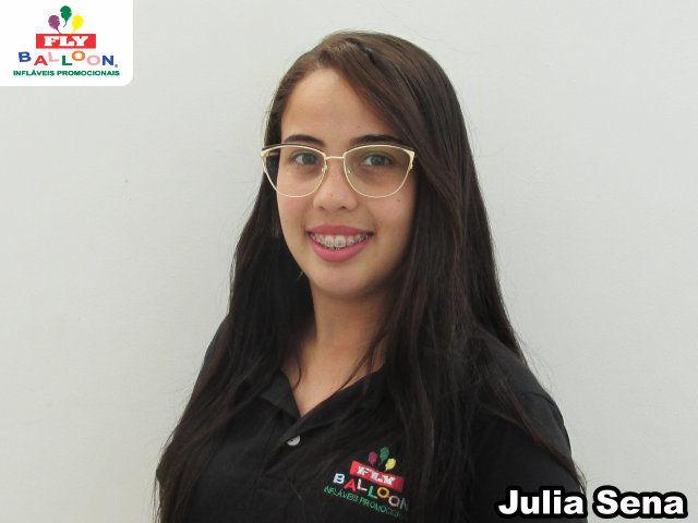 Julia Sena
