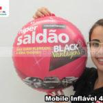 mobile inflavel promocional hiper saldao black vantagens