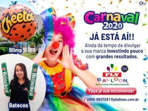 news carnaval 2020