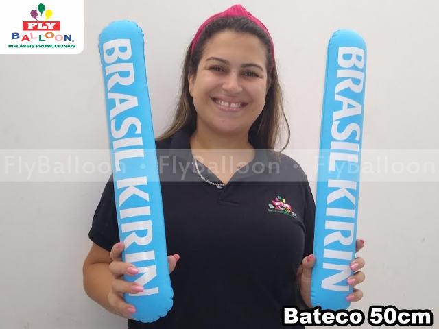 batecos inflaveis personalizados brasil kirin