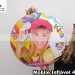 mobile inflavel promocional jessyca kids