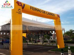 portal inflavel feirao de carros BV financeira