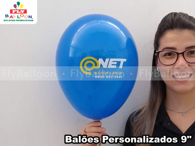 baloes personalizados @net banda larga