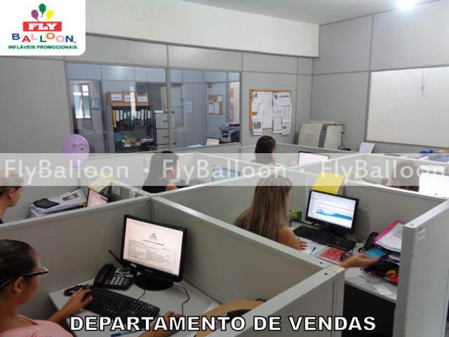 departamento-de-vendas-fly-balloon-inflaveis