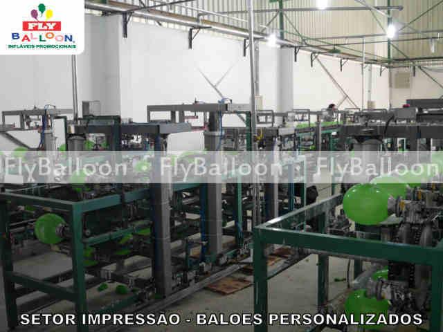 setor-impressao-baloes-personalizados
