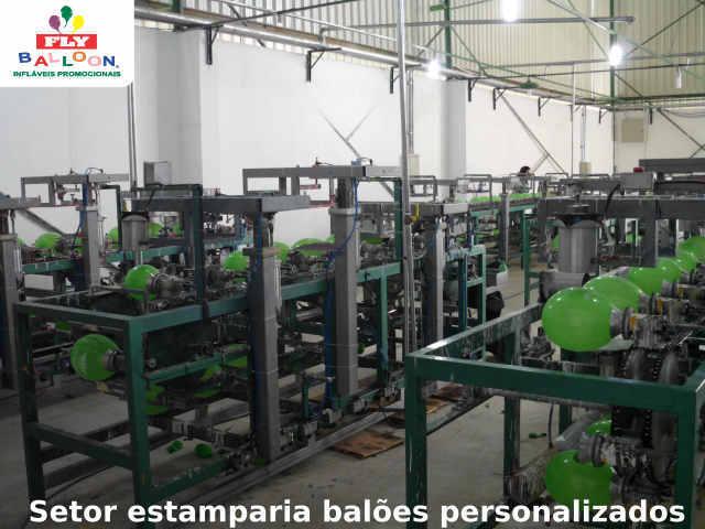 setor estamparia baloes latex personalizados