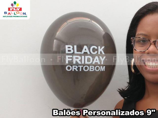 baloes personalizados black friday ortobom