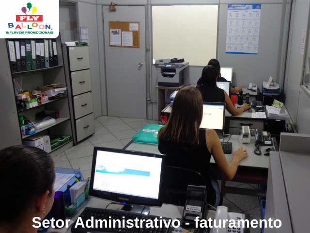 setor-administrativo-faturamento
