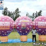 baloes inflaveis promocionais vem pra berlanda