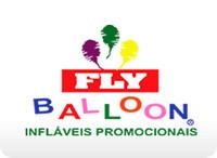Fly-Balloon-Inflaveis-Promocionais-200