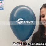 balões personalizados gtron peças automotivas